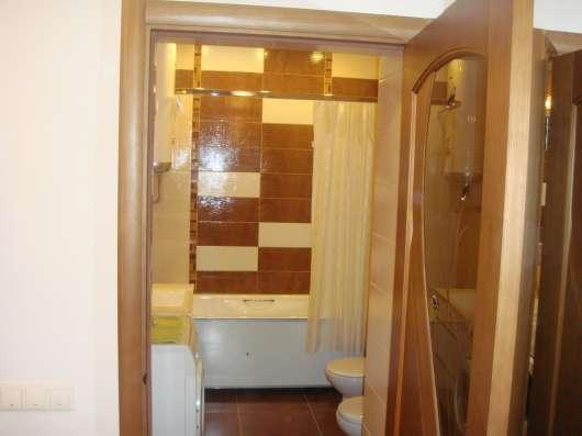 Продам отличную квартиру недорого Мичурина, 99 в Екатеринбурге Фото 5