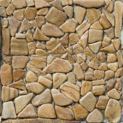 Скидки на натуральный камень