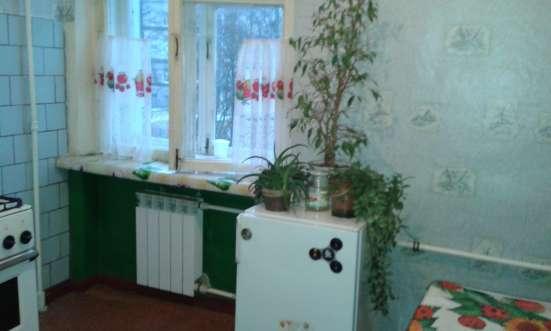 2 комн. квартира в пос Металлострой в Санкт-Петербурге Фото 1