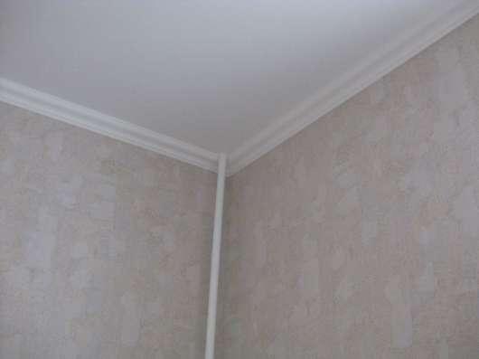 Услуги по ремонту квартир и т. д. в Москве Фото 4