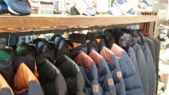 Продам торговое оборудование в Белгороде Фото 5