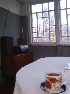 Дом ИЖС + 15 сот в Тосно, Ленинградская  область