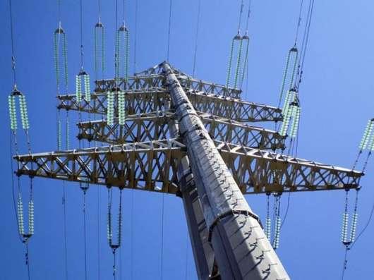 Инженер-проектировщик электрики, электроснабжения