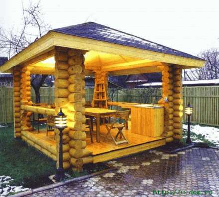 строительство домов ,дач,бань..отделка внутри деревом