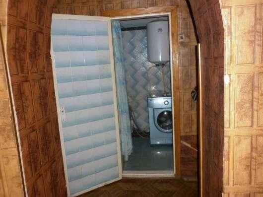 Продам 4-х комнатную квартиру в п. Верхние Серги (90 км от Е в Нижних Сергах Фото 3
