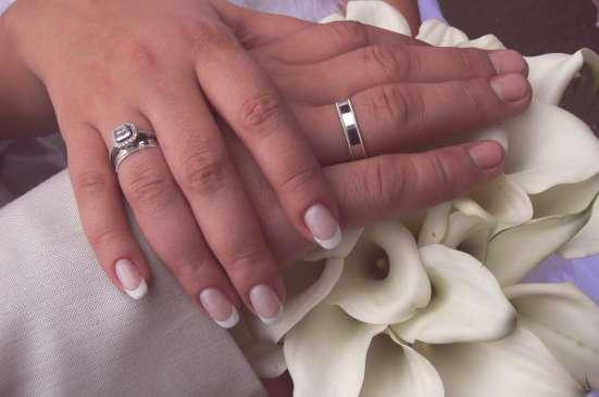 Видео-Фото съёмка свадеб в Смоленске Фото 2