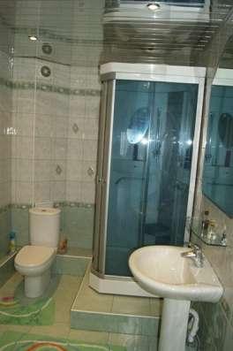 Продаётся полнометражная 3-х комнатная квартира