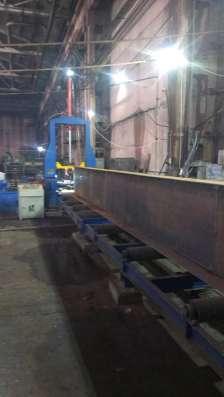 Построить металлоконструкции каркас склад, ангар готовые мон