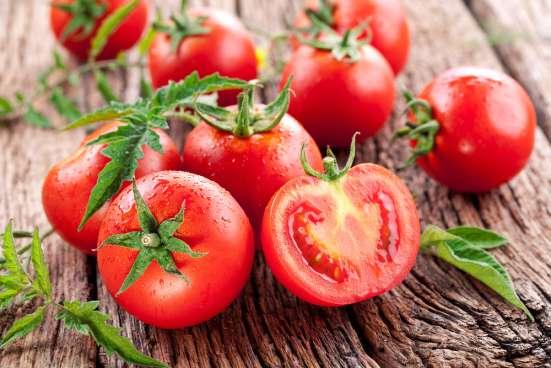 Семена овощей весовые, пакетированные оптом в г. Полоцк Фото 4