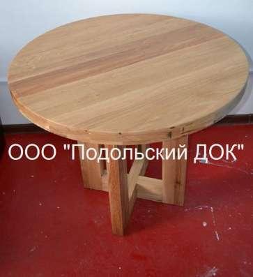 Изготовление мебели. Игрушки для отважных мальчишек! Москва