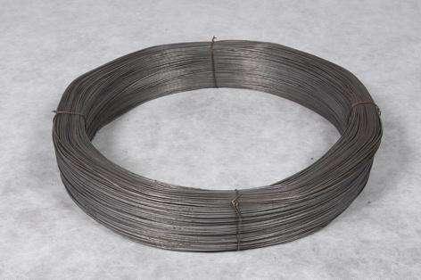Проволока нихром Х20Н80 Х15Н60