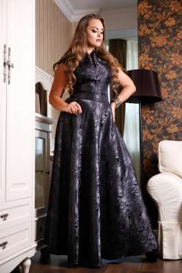 Женская одежда от производителя Medini. в г. Тбилиси Фото 4