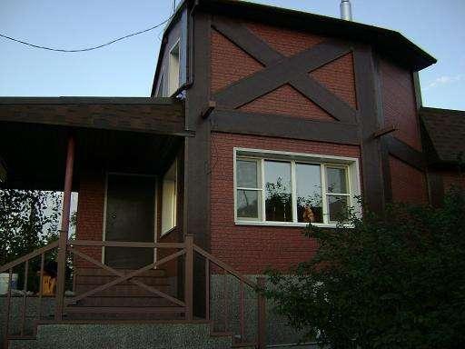 Предлагаем Фасадные панели UNIPAN от дилера