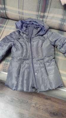 """Куртка в отличном состоянии Y""""N""""G"""