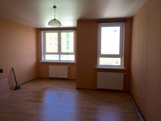 Сдаю в аренду квартиру