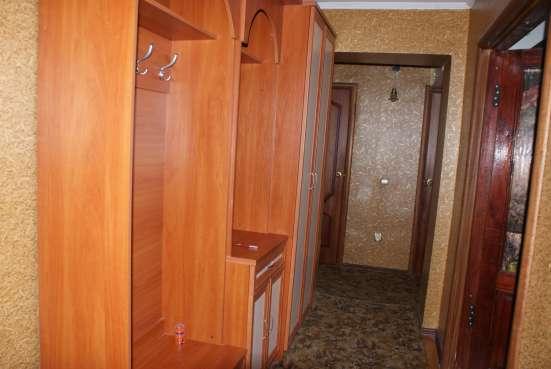 Сдам посуточно 2-комнатную квартиру в Калининграде Фото 1