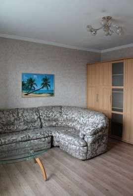 Сдаю уютную квартиру посуточно в центре Воронежа все рядом