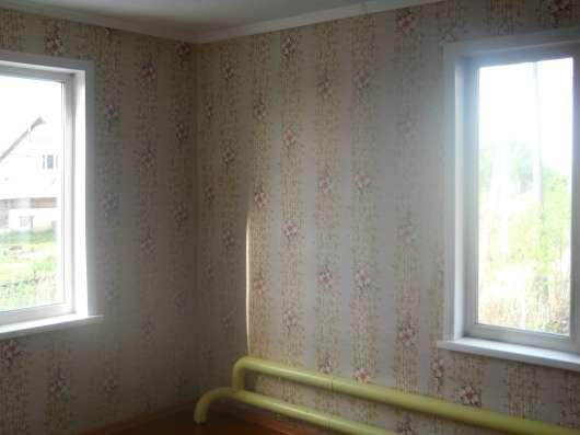 Продам дом в Белокурихе в г. Фото 1