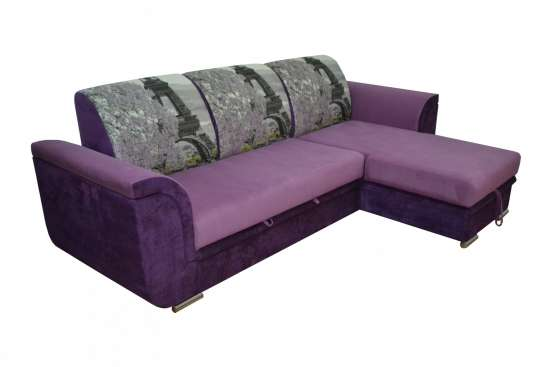 диван-кровать в г. Минск Фото 1