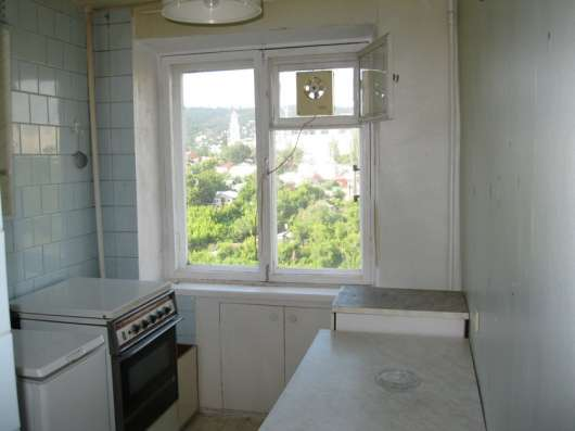 3-х комнатная квартира в Волжском районе г. Саратова