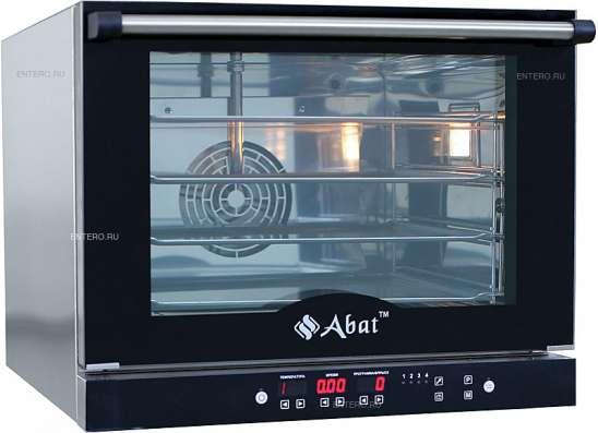 Оборудование для пекарни.