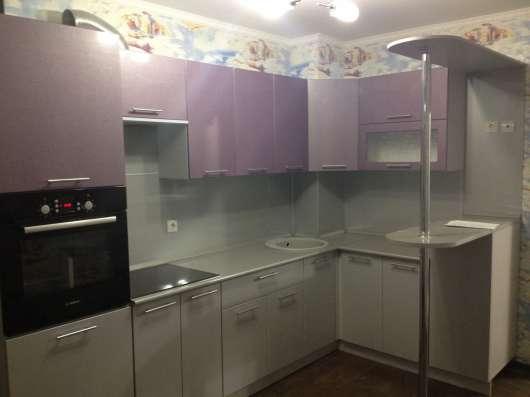 Кухня Avez