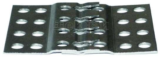 ДУПЛЕКС-Т для монтажа вертикальных и горизонтальных поверхно