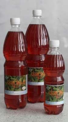 Пихтовая продукция-Абисиб, Пихтовое масло и крем