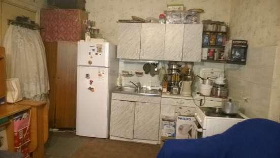 Большая комната в Екатеринбурге