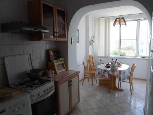 Продам квартиру в г. Атырау Фото 3