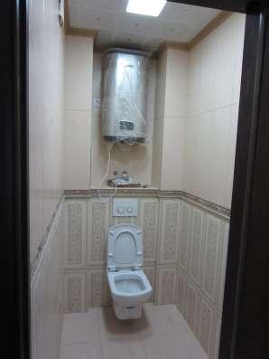 Ремонт и отделка квартир, офисов, коттеджей в Новосибирске Фото 1