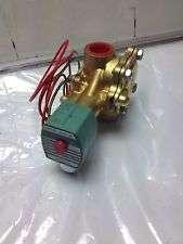 Электромагнитное клапаны в Сызрани Фото 1