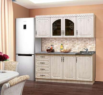 Кухня Гурман-5
