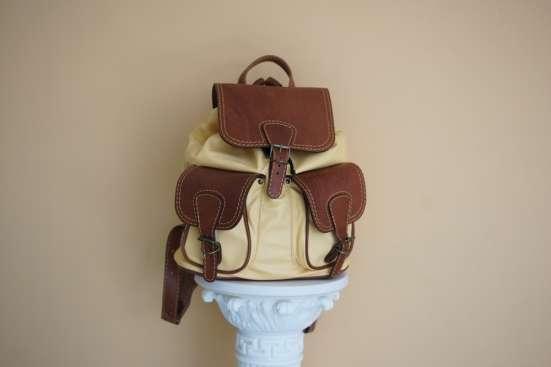 Оригинальные женские сумочки! Доставка Бесплатно! в Москве Фото 3