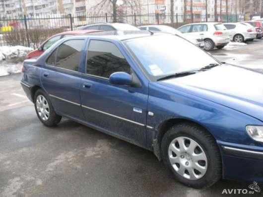 авто, цена 280 000 руб.,в Брянске Фото 3