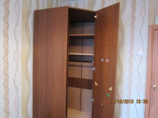 Комната в Новосибирске Фото 2