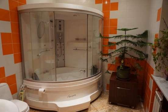 Сдам в аренду 2х комнатную квартиру в центре города Челябин в Челябинске Фото 4