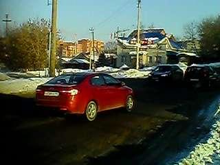 Сдается в аренду место под монтаж и размещение рекламы в Москве Фото 1