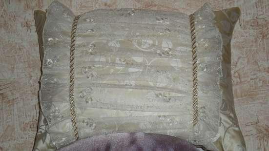 Пошив штор на дому