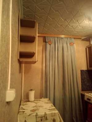 Сдам квартиру по суткам в пензе проспект строителей 17 а