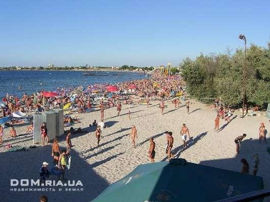 Дачный участок в Крыму,Черноморское 2500 м.море,коммуникации