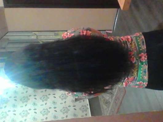 Наращивание волос и ресниц, причёски