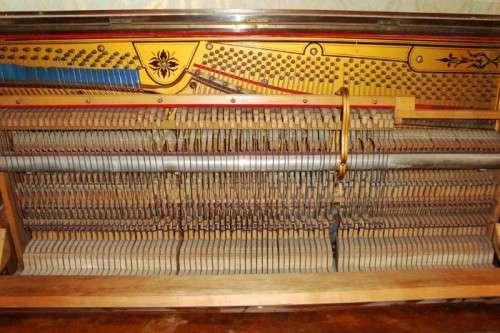 Продам пианино в Воронеже Фото 1