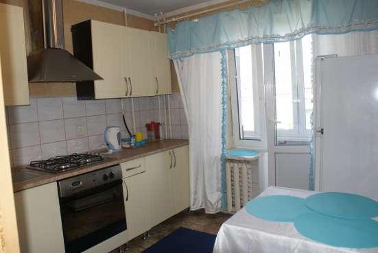 Сдам посуточно 2-комнатную квартиру в Калининграде Фото 5