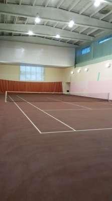 Спортивные площадки в аренду! в Воронеже Фото 5