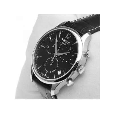 Мужские наручные часы Tissot 1853