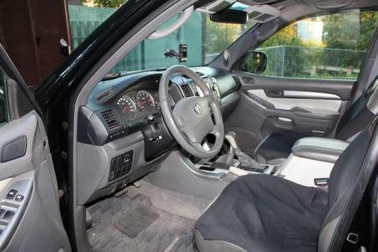 Продажа автомобиля, цена 1 100 000 руб.,в Смоленске Фото 3