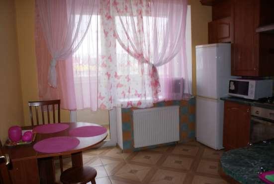 Сдам посуточно 1-комнатную квартиру в Калининграде Фото 5