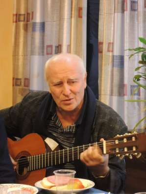 отклики на песни http://www.chitalnya.ru/users/bprim