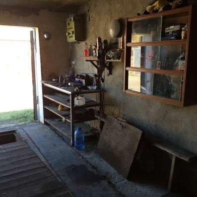 капитальный гараж в Омске Фото 2